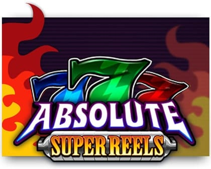 absolute-super-reels