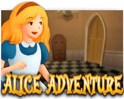 alice-adventure