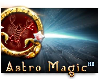 astro-magic