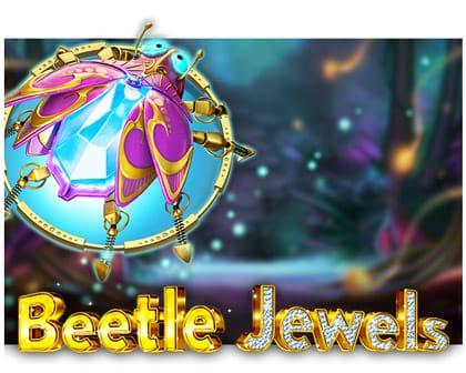 beetle-jewels