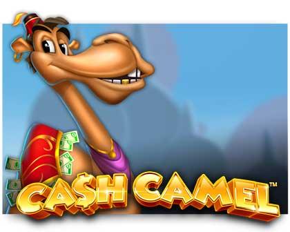 cash-camel