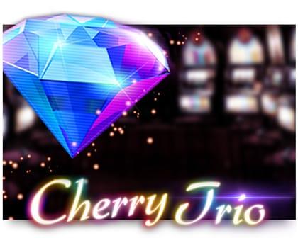 cherry-trio