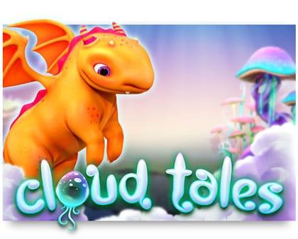 cloud-tales