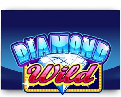 diamond-wild