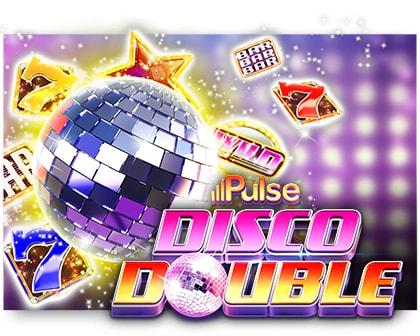 disco-double
