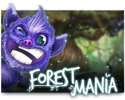 forest-mania