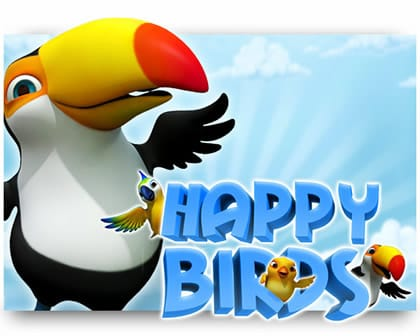 happy-birds