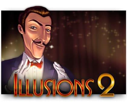 illusions-2