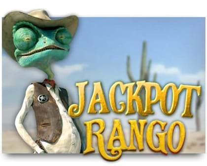 jackpot-rango