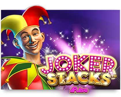 joker-stacks