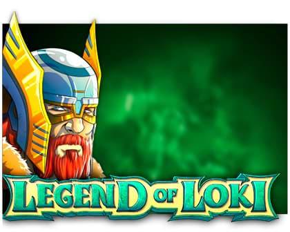 legend-of-loki
