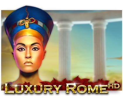luxury-rome-hd