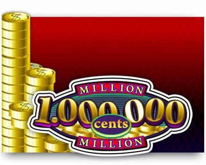 million-cents-hd