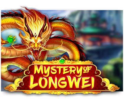 mystery-of-longwei