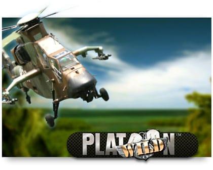 platoon-wild