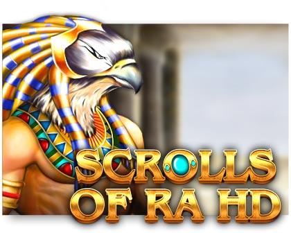 scrolls-of-ra