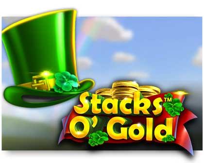 stacks-ogold