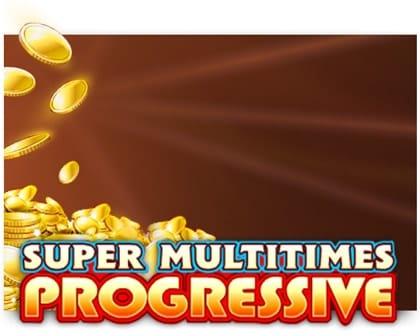 super-multitimes-progressive