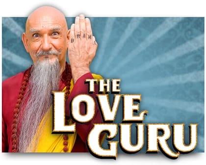 the-love-guru