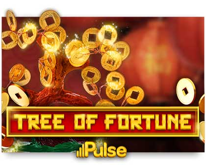 tree-of-fortune