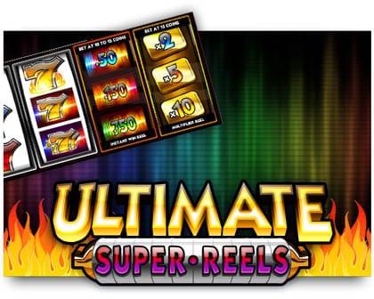 ultimate-super-reels