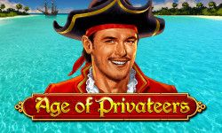 Play Age of Privateers