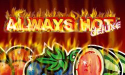 Play Always Hot