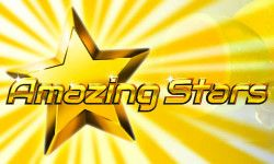 Play Amazing Stars