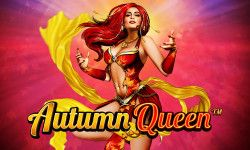 Play Autumn Queen
