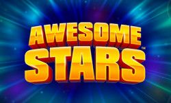 Play Awesome Stars