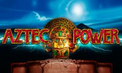 Play Aztec Power