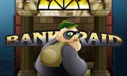 Play Bank Raid