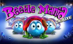 Play Beetle Mania Deluxe