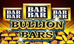 Play Bullion Bars