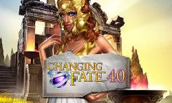 Play Changing Fate 40