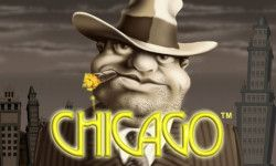 Play Chicago