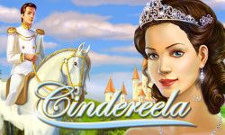 Play Cindereela