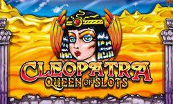 Play Cleopatra