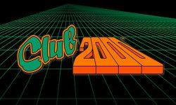 Play Club 2000