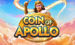 Play Coin of Apollo