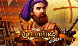 Play Columbus Deluxe
