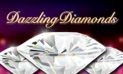 Play Dazzling Diamonds