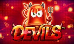 Play Devils
