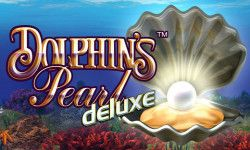 Play Dolphin's Pearl Deluxe for Free