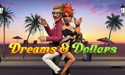 Play Dreams and Dollars