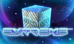 Play Extreme