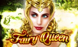 Play Fairy Queen™