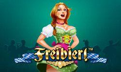 Play Freibier!