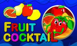 Play Fruit Cocktail
