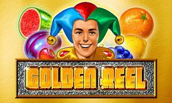 Play Golden Reel